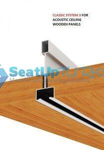 Classic-system3-ceiling-1-209x300