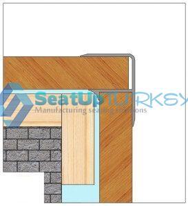 Corner-Finishing-Details-acoustima1-1-273x300