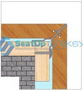 Corner-Finishing-Details-acoustima3-1-272x300