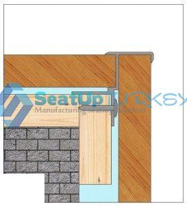 Corner-Finishing-Details-acoustima4-1-273x300