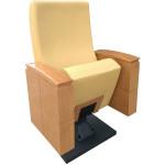 DM-1400-C1 www.seatupturkey.net