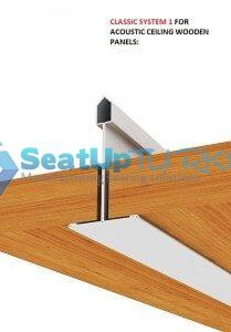 classic-system1-for-ceiling-acoustima-1-209x300