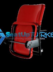 seatupturkey stadium
