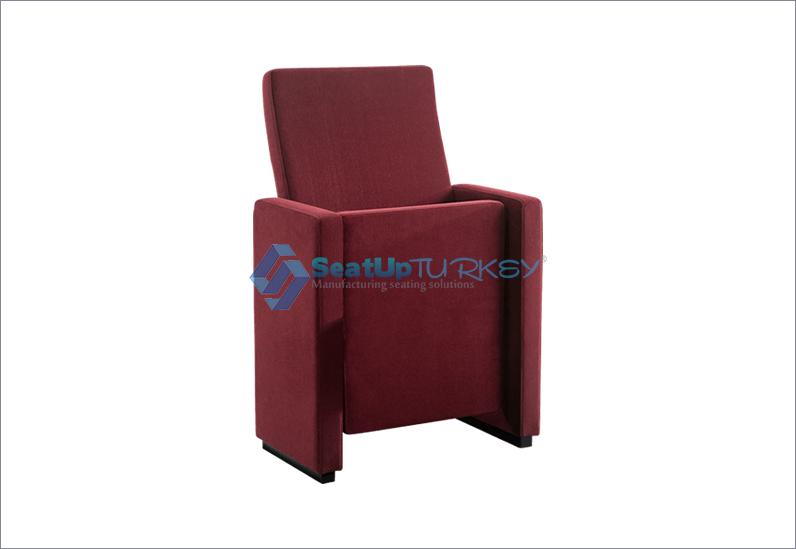 EG900 Model by Seatup Turkey +905427196712