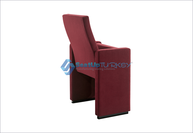 EG900 Model by Seatup Turkey +905427196712