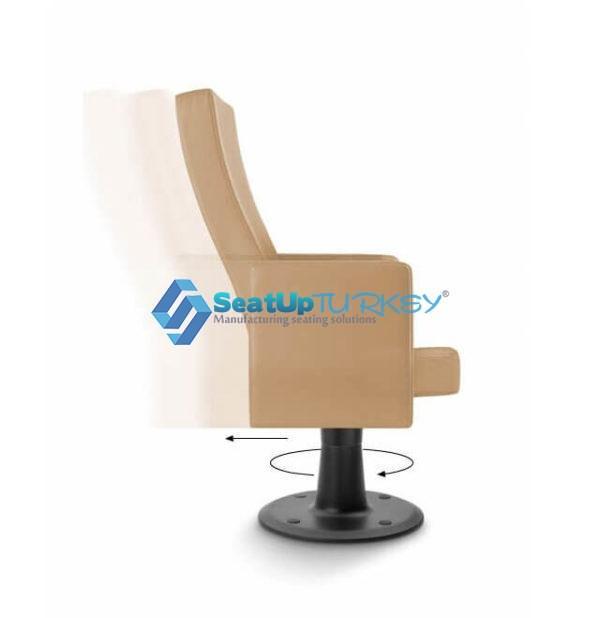 rolled seat by seatupturkey export@seatupturkey.net +905427196712