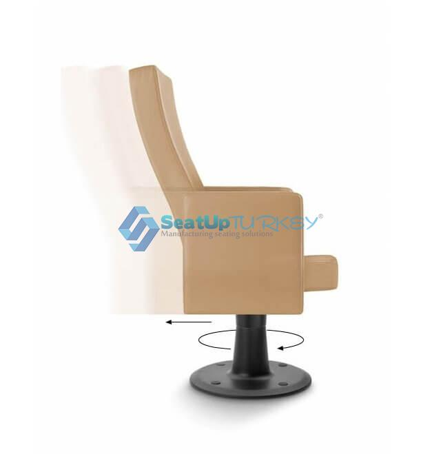 rolled seat by seatupturkey export@seatupturkey.net +905427196712