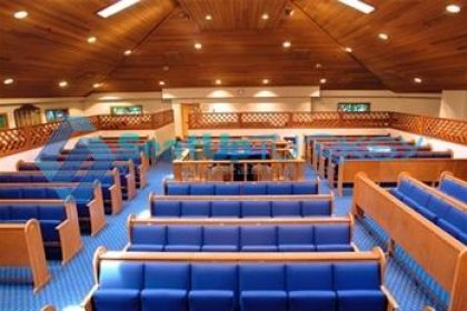 Church seating and worship seating for Synagogues3 by seatupturkey
