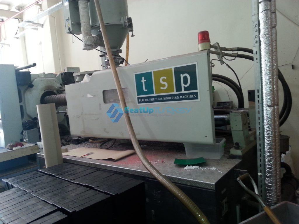 lastic injection section seatupturkey