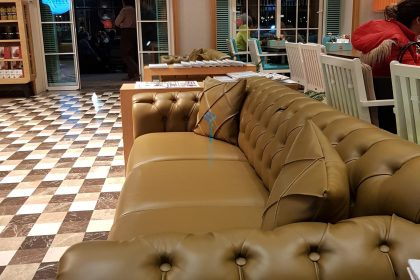 chesterfield sofa by seatupturkey